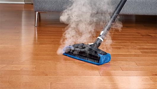 The Truth About Steam Cleaning You Need To Know Right Now