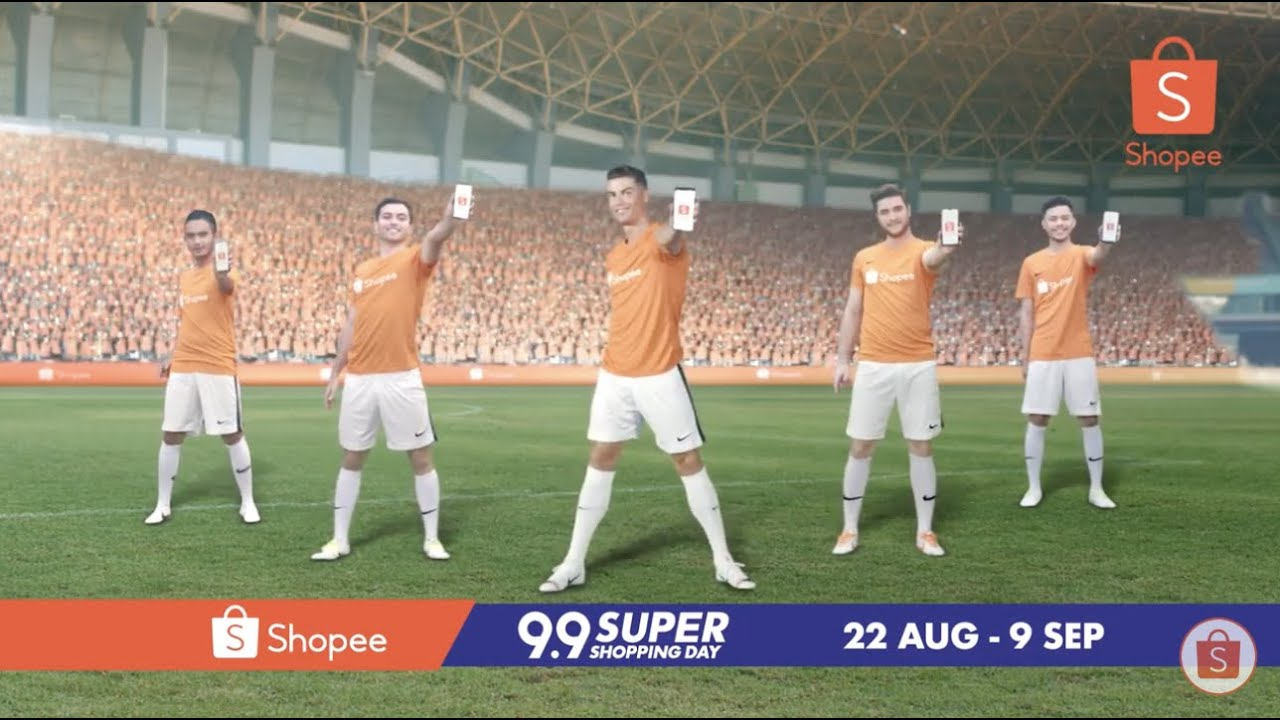 Here's everything to expect from this year's Shopee 9.9 Super Shopping Day - Alvinology