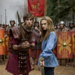 [Movie Review] Horrible Histories: The Movie – Rotten Romans (2019)