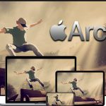 Apple Arcade is your new gaming subscription service available for only S$6.98 per month