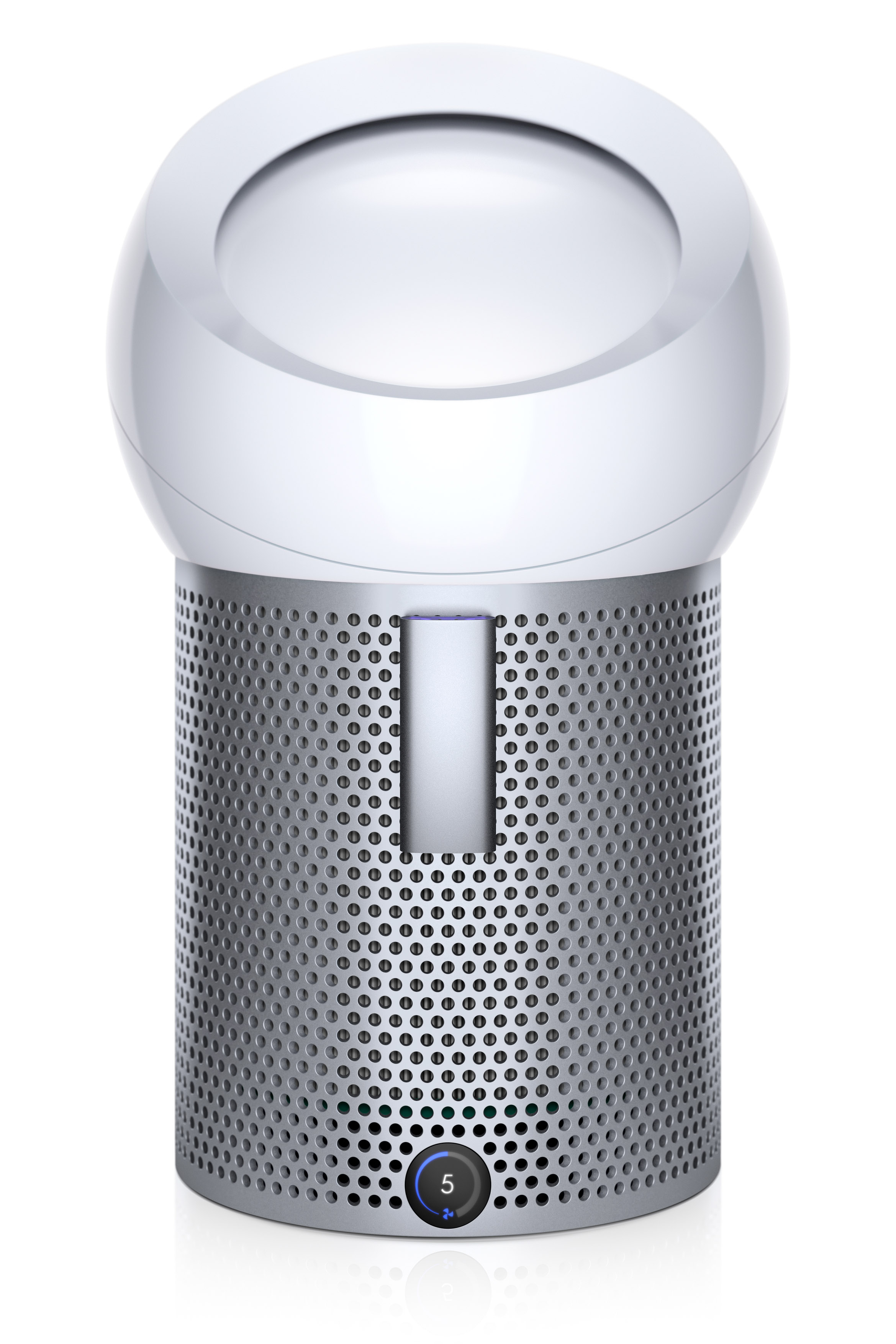 3 Quick Guides in choosing the right Air Purifier - Alvinology