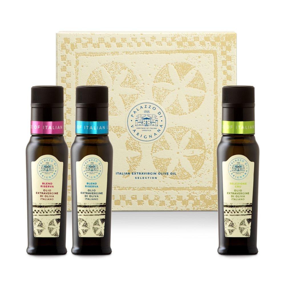 Luxury Italian resort Palazzo di Varignana launches local product line with Da Paolo Gastronomia - Alvinology