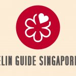 MICHELIN Guide Singapore 2019 – Here's the 58 Bib Gourmand Restaurants and Street Food Establishments