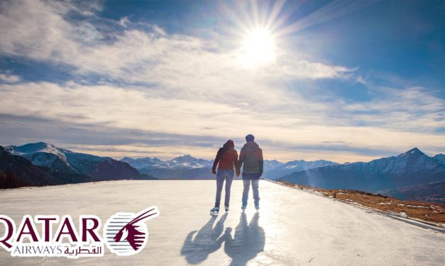 Qatar Airways launches 6 more destinations around the globe and two more coming this October 2019