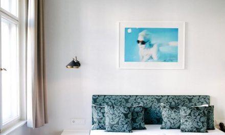 Helpful Tips For Furnishing A Beautiful Bedroom