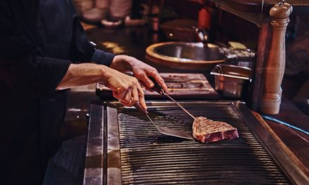 Why You Should Dine At BBQ Restaurants in Syracuse NY
