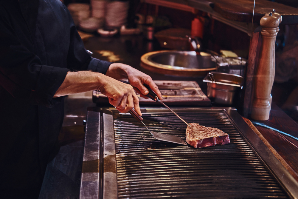 Why You Should Dine At BBQ Restaurants in Syracuse NY - Alvinology