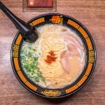 Ichiran to have pop-up at Takashimaya Square's Japan Food Matsuri in October