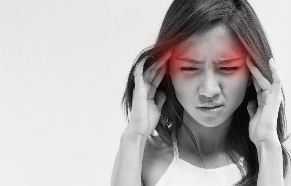 Natural Migraine Relief – Seven Awesome And Natural Techniques