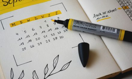 5 Essential Tips for Planning a Successful Event