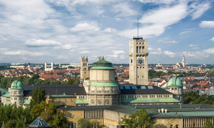 Explore Munich – Here are 6 Must-Visit Districts in this Historical Destination