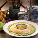 [Lobang Alert] Soup Restaurant (三盅两件) celebrates 30th Anniversary with S$30 off its specialty curated signature sets - Alvinology
