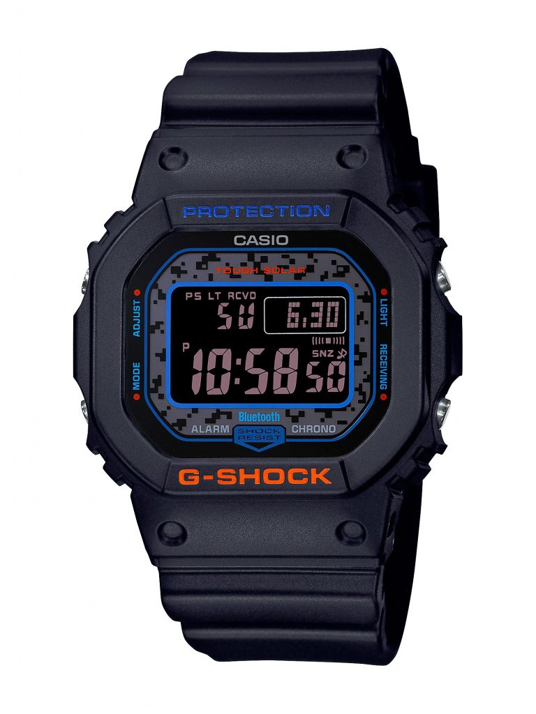 Casio is now on Lazada LazMall – up to 60% OFF plus exclusive items to celebrate the launch! Shop now! - Alvinology