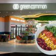Vegan? Singapore's first plant-based eating culinary destination – Green Common – opens in VivoCity, 20% off opening promo! - Alvinology