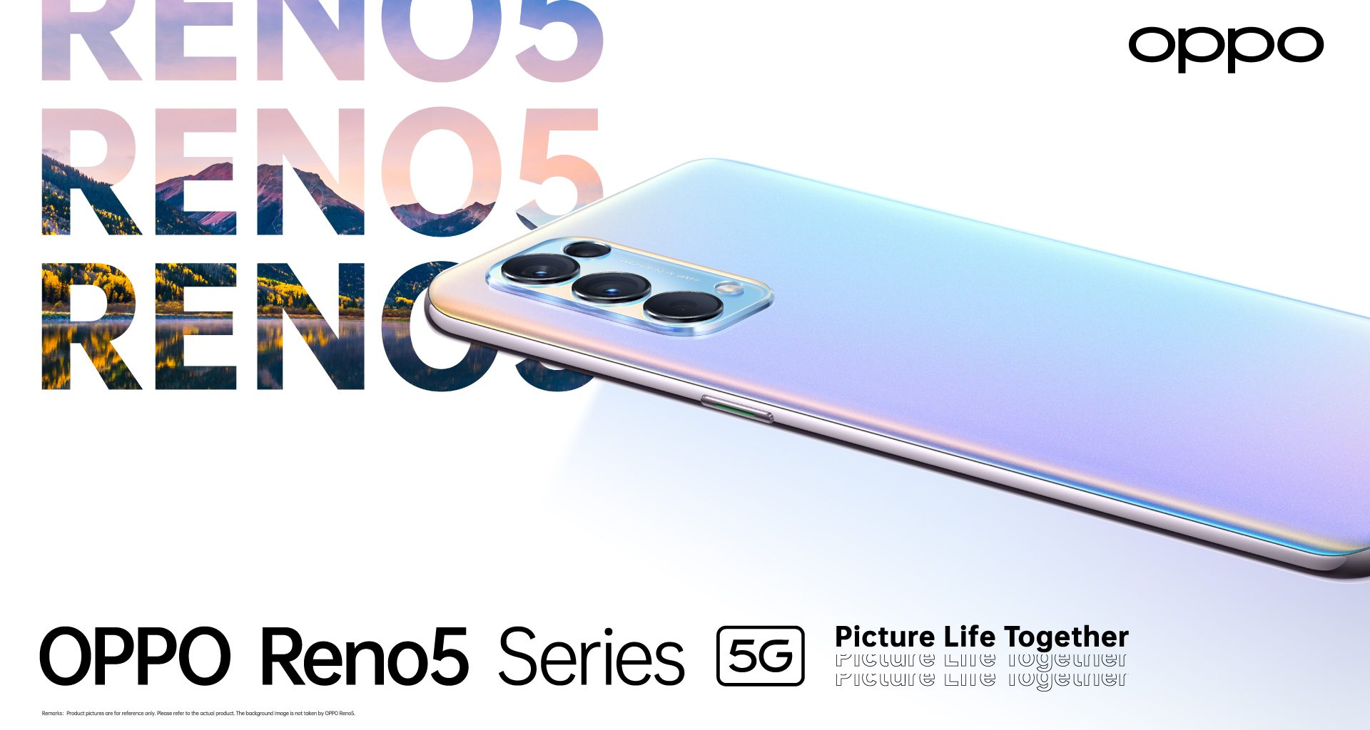 OPPO launches its first 5G-Ready Reno5 Series – see full specification, price, gift bundles, and everything you need to know here! - Alvinology