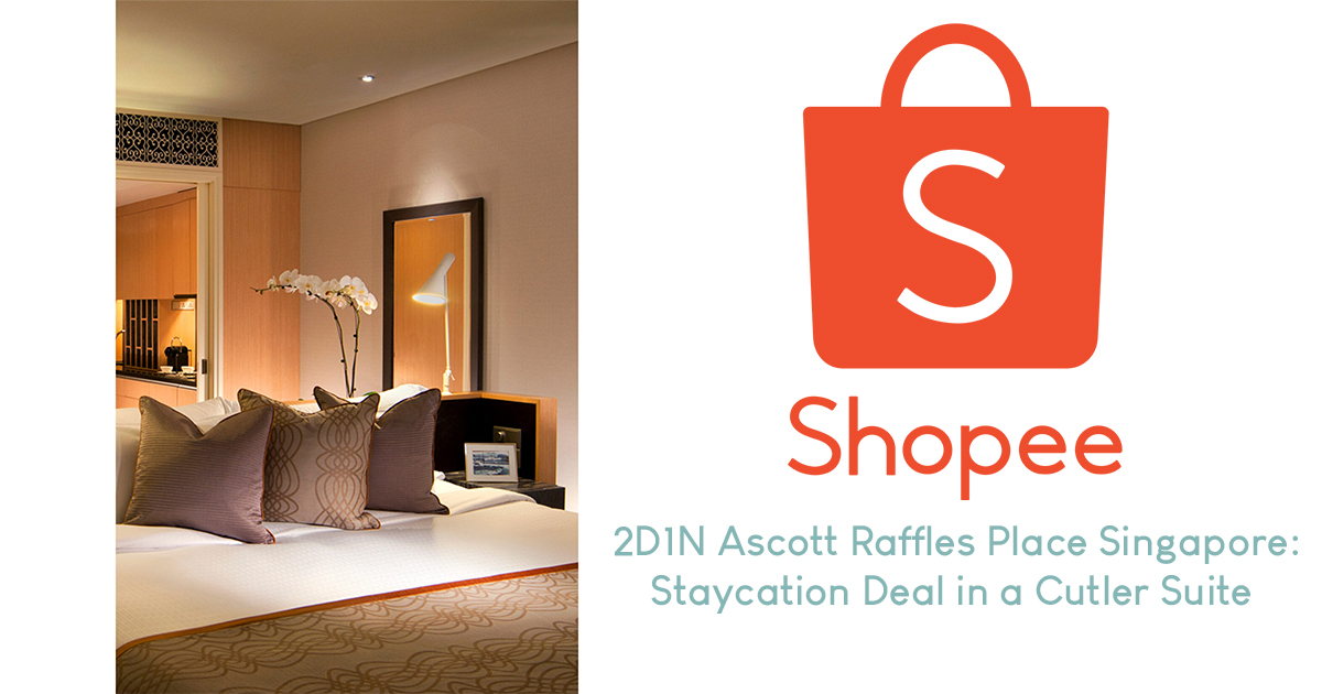 Shopee Best of 2020 – These items are still on sale and it's your last chance to snag them! Check them here – - Alvinology