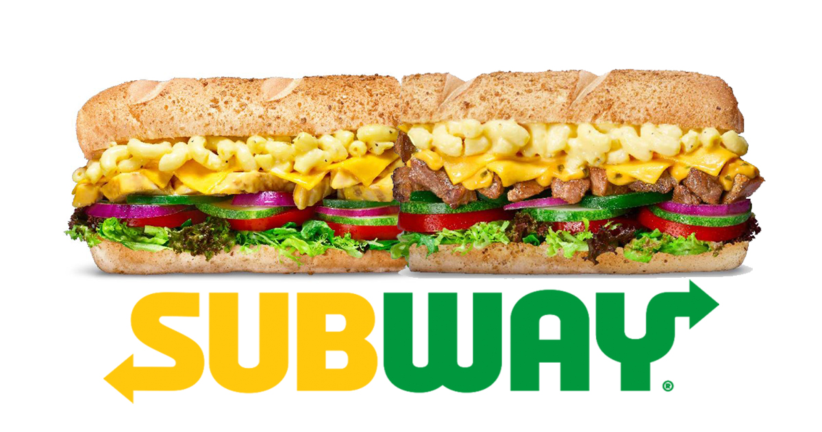 Subway Cheesechella Live Music Festival – Participate and win free Extremely Mac and Cheesy sub meals for you and your friends! - Alvinology