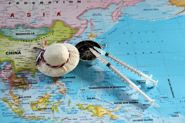 Savings and Hacks for Planning your Next Holiday - Alvinology