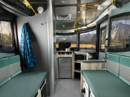 6 Ways To Ride An RV Without Having To Buy A New One - Alvinology