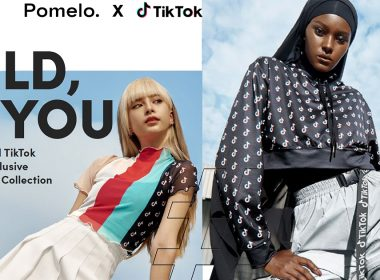 #BeBoldBeYou TikTok Challenge – promote positivity and boldness through fashion and win the entire Pomelo x TikTok streetwear collection plus up to US$300 worth of prizes! - Alvinology