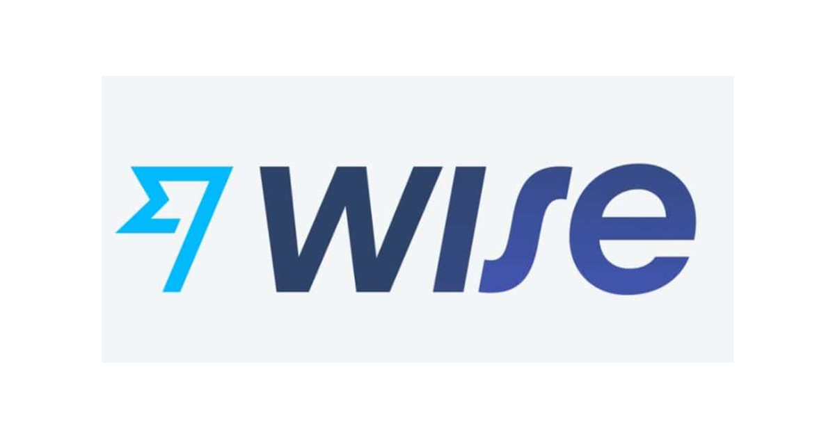 TransferWise rebrands as Wise – to open new Singapore office space and plans to hire more than 70 employees - Alvinology
