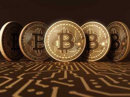 Bitcoin Price Prediction for 2021 - Alvinology
