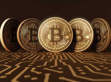 What are the positive aspects of performing trading at the android bitcoin trading platform? - Alvinology