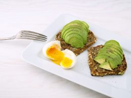 7 Things You Should Eat For A Morning Energy Boost - Alvinology