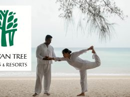 Banyan Tree is redefining the hospitality experience by launching Wellbeing Sanctuaries in 2021 - Alvinology