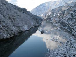 Boat Cruises, Dinosaurs and More: Enjoy Central Japan like a Local with the Takayama-Hokuriku Area Tourist Pass! [Part 2] - Alvinology