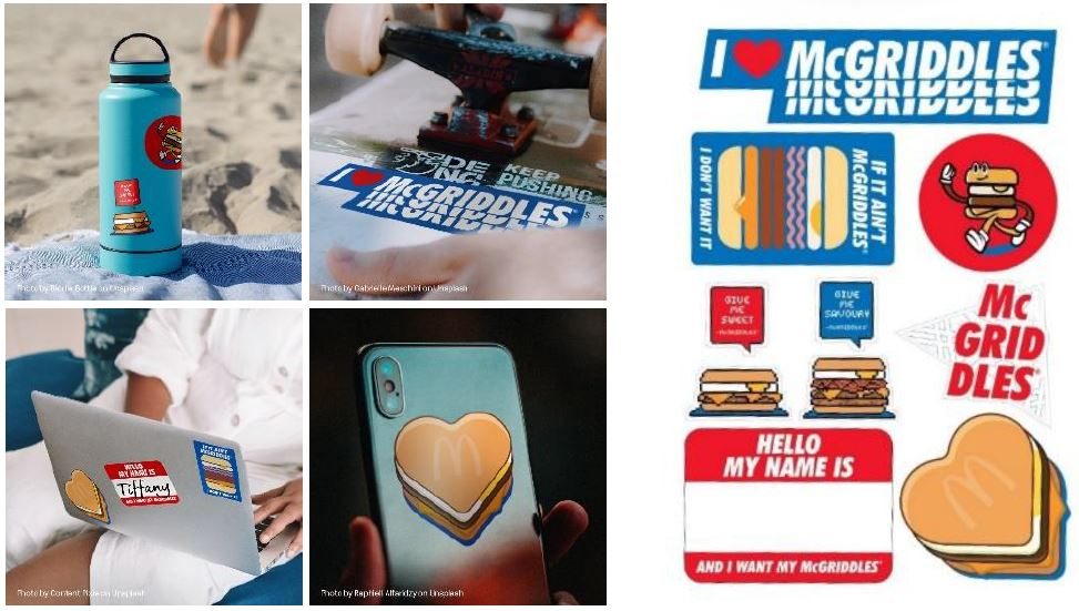 [PROMO] Watch out for the upcoming $3 deal and 1-for-1 promotions exclusively on My McDonald's App this March, learn more here – - Alvinology