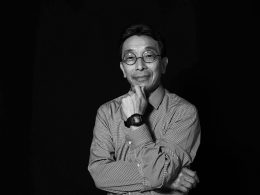 Inventor of G-SHOCK Kikuo Ibe shares how he overcomes the hard knocks of life - Alvinology
