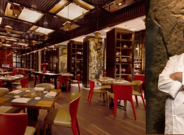 Waku Ghin reopens at Marina Bay Sands - taste the best of Japan across different prefectures and seasons - Alvinology