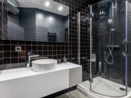 How to Make Sure You Have the Complete Privacy in Your Bathroom - Alvinology