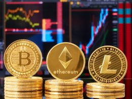 101 Guide to Cryptocurrency Exchanges - Alvinology