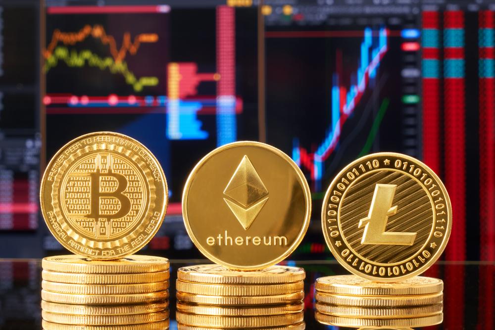 Various Ways To Earn Free Litecoin - Alvinology