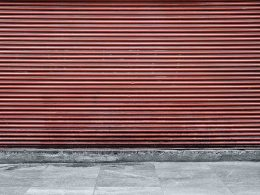 The Many Reasons Why People Use A Self-Storage Unit - Alvinology