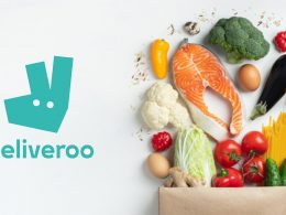 [PROMO CODE INSIDE] Enjoy $10 OFF from Cold Storage or Giant and free delivery for all grocery orders via Deliveroo - Alvinology