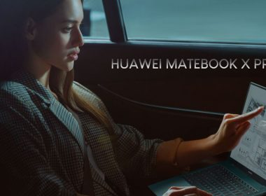 [$663 GIFT BUNDLE] New Huawei MateBook X Pro features 3K touchscreen display with 11th Gen Intel Core i7 Processor perfect for content creators - Alvinology