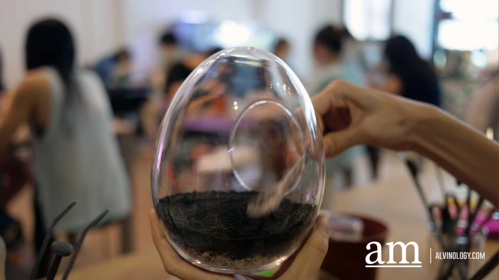 [#SupportLocal] Find and book Fun things to do in Singapore with Getyr - Alvinology