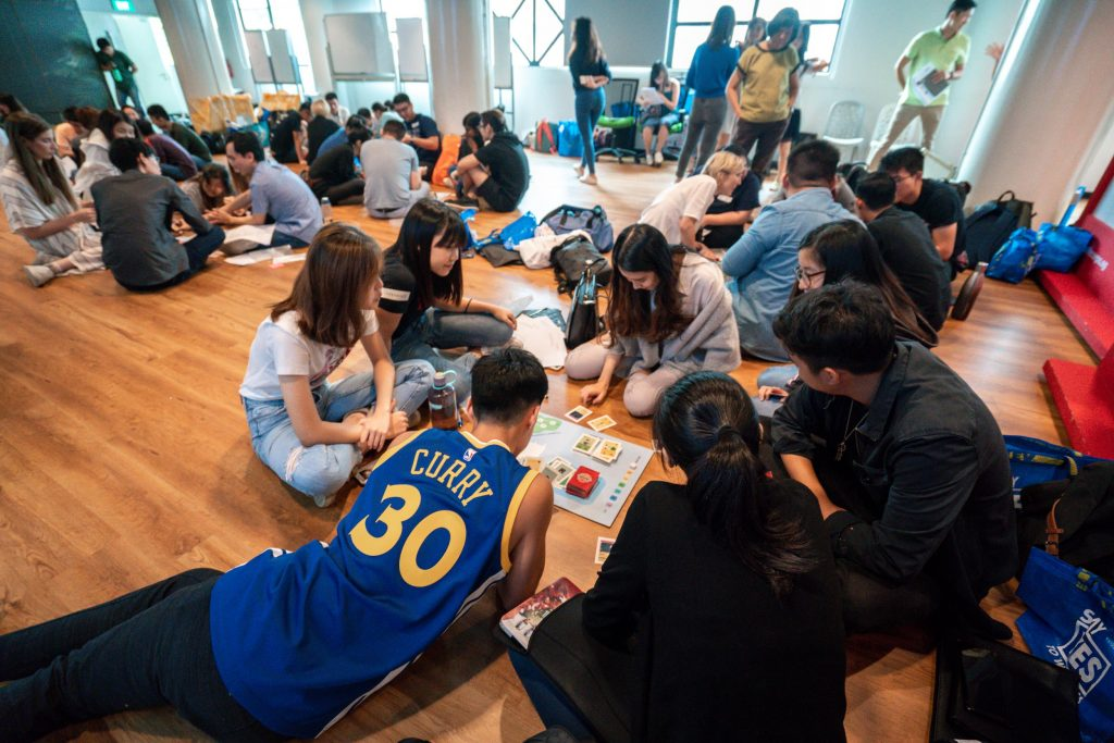 IKEA Young Designer Award 2021 – top teams will get to win S$300 – S$1,500 of cash prizes and more! - Alvinology
