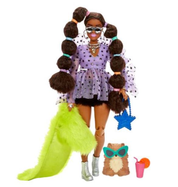 """Attention Young Fashionistas! Join Barbie's """"You Can Be A Designer"""" competition and win S$600 worth of exclusive workshop passes! - Alvinology"""
