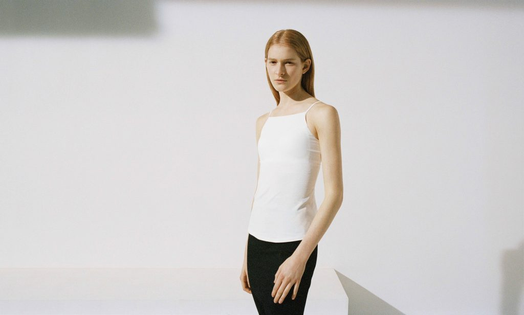 UNIQLO partners with Maiko Kurogouchi to create a unique collection that will accentuate feminine beauty; available by June 2021 - Alvinology