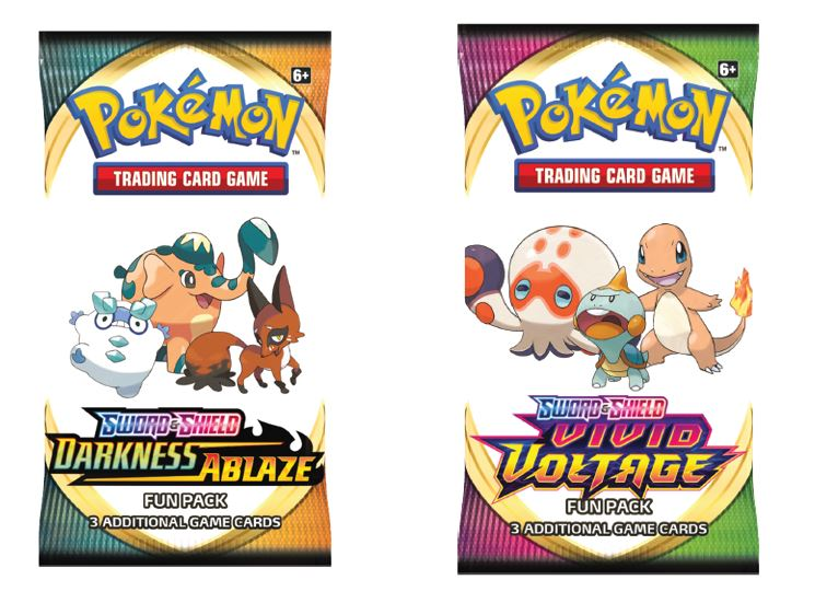 Darlie and Pokemon collaborate to create special edition Pokémon lunch boxes and a Special Roadshow your kids will surely love! - Alvinology