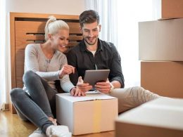Professional movers Vs. Moving brokers; what's the difference? - Alvinology
