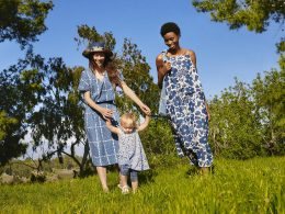 Don't miss out on UNIQLO x Marimekko Limited Edition Capsule Collection – the latest summer fashion trend inspired by Nordic midsummer traditions - Alvinology