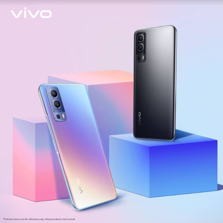 vivo Launches X60 Series 5G - Redefining Mobile Photography equipped with ZEISS technology - Alvinology