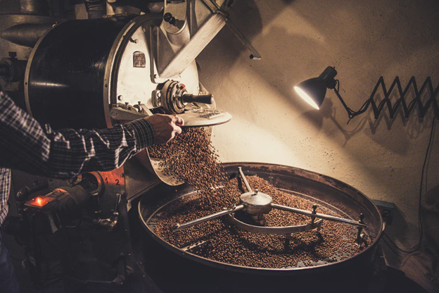 Get To Know Your Coffee: How To Differ Types Of Coffee And Pick The Right One - Alvinology