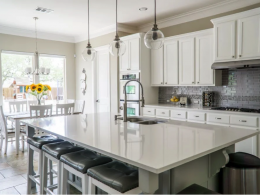 Important Tips And Tools That You Need To Take Your Kitchen To The Next Level - Alvinology