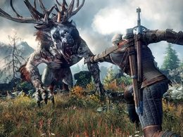 What made the Witcher 3 a Massive Hit? - Alvinology